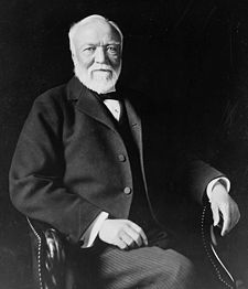 225px-andrew_carnegie_three-quarter_length_portrait_seated_facing_slightly_left_1913